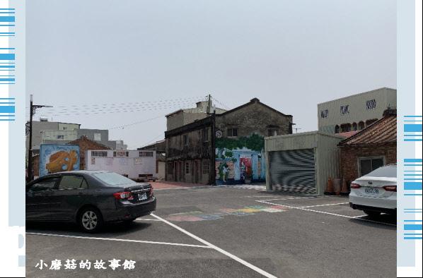 109.4.3.(2)台南-馬沙溝3D彩繪村.JPG