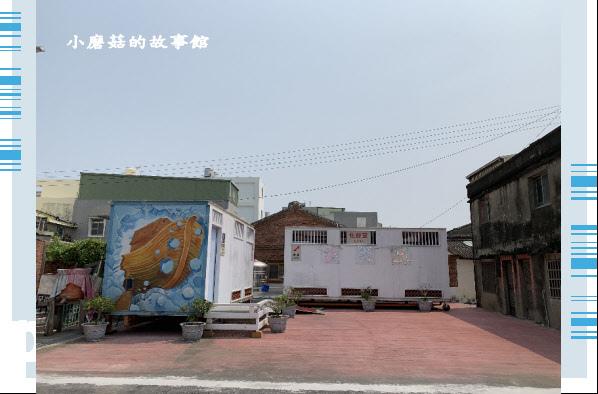 109.4.3.(3)台南-馬沙溝3D彩繪村.JPG