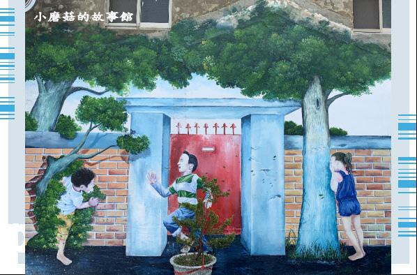 109.4.3.(5)台南-馬沙溝3D彩繪村.JPG