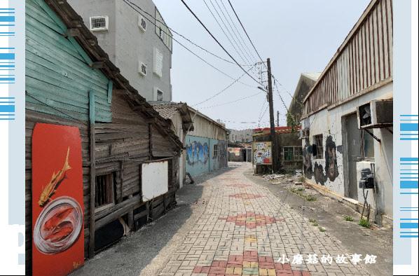 109.4.3.(6)台南-馬沙溝3D彩繪村.JPG