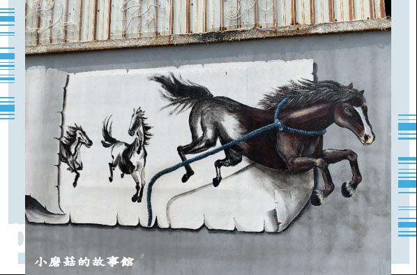 109.4.3.(9)台南-馬沙溝3D彩繪村.JPG