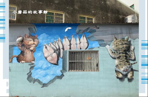 109.4.3.(17)台南-馬沙溝3D彩繪村.JPG