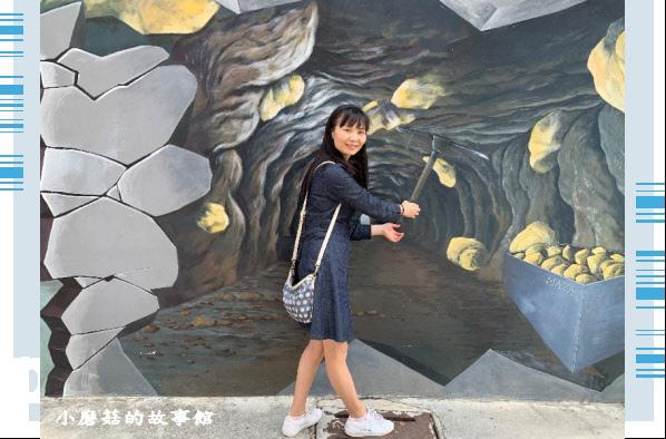 109.4.3.(23)台南-馬沙溝3D彩繪村.JPG