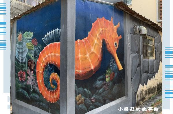 109.4.3.(26)台南-馬沙溝3D彩繪村.JPG