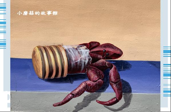 109.4.3.(29)台南-馬沙溝3D彩繪村.JPG