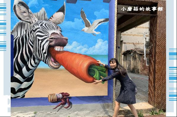 109.4.3.(30)台南-馬沙溝3D彩繪村.JPG