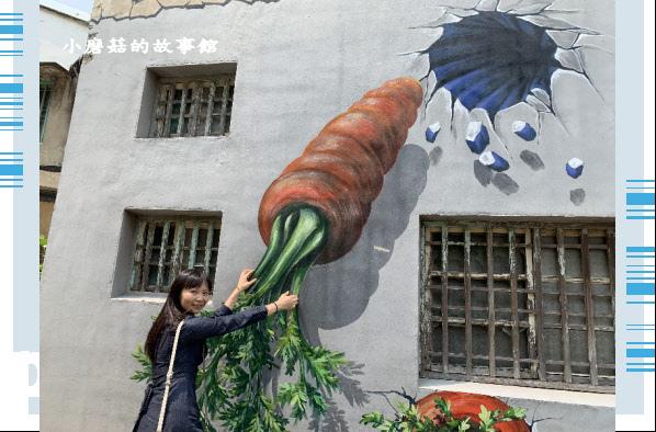 109.4.3.(31)台南-馬沙溝3D彩繪村.JPG