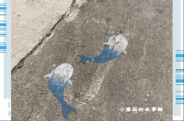109.4.3.(36)台南-馬沙溝3D彩繪村.JPG