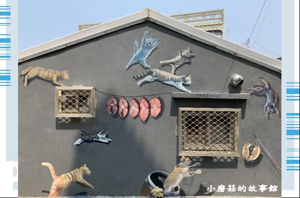 109.4.3.(47)台南-馬沙溝3D彩繪村.JPG