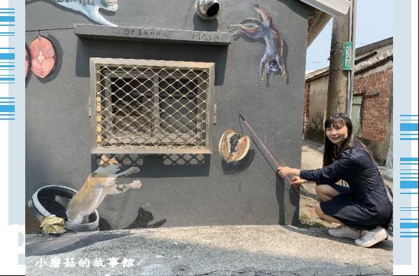 109.4.3.(48)台南-馬沙溝3D彩繪村.JPG