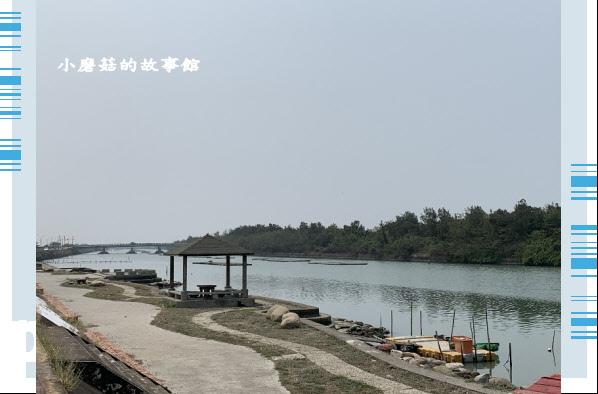 109.4.3.(52)台南-馬沙溝3D彩繪村.JPG