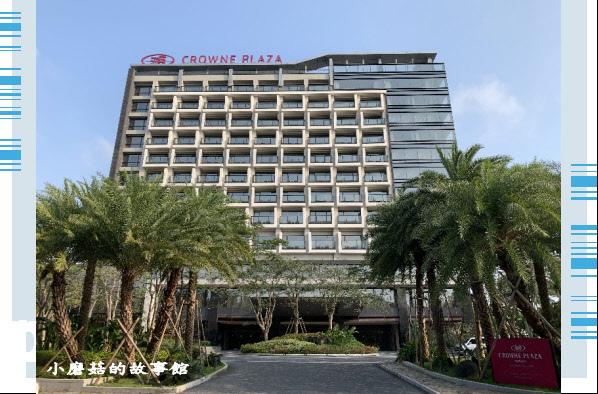 109.4.3.(2)台南-大員皇冠假日酒店.JPG