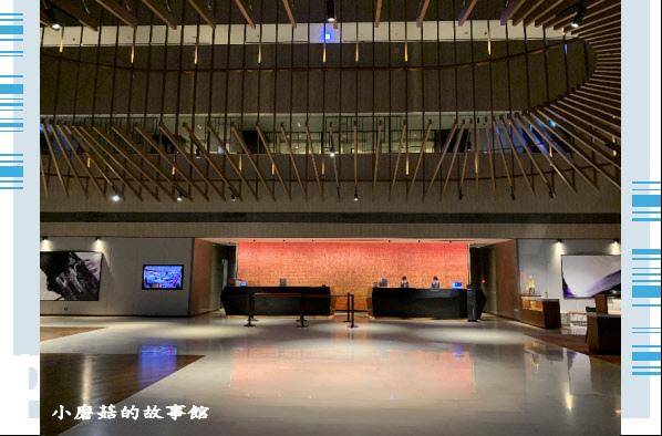 109.4.3.(4)台南-大員皇冠假日酒店.JPG