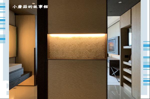 109.4.3.(18)台南-大員皇冠假日酒店.JPG
