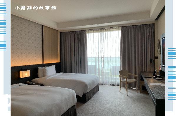 109.4.3.(20)台南-大員皇冠假日酒店.JPG