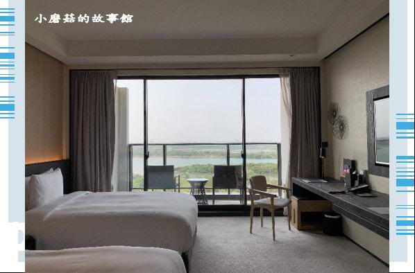109.4.3.(21)台南-大員皇冠假日酒店.JPG