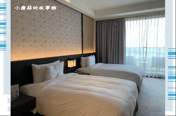 109.4.3.(23)台南-大員皇冠假日酒店.JPG