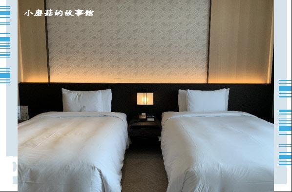 109.4.3.(24)台南-大員皇冠假日酒店.JPG