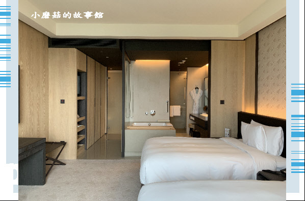 109.4.3.(35)台南-大員皇冠假日酒店.JPG