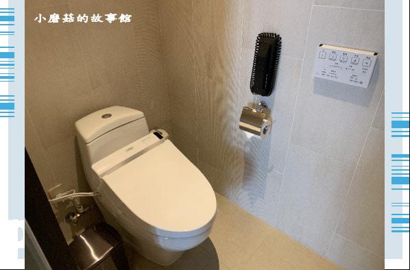 109.4.3.(51)台南-大員皇冠假日酒店.JPG