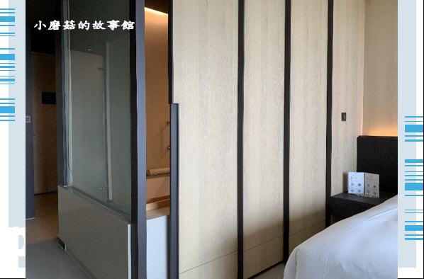 109.4.3.(62)台南-大員皇冠假日酒店.JPG
