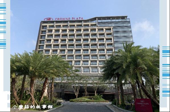 109.4.3.(73)台南-大員皇冠假日酒店.JPG