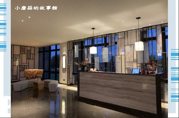 109.4.3.(81)台南-大員皇冠假日酒店.JPG