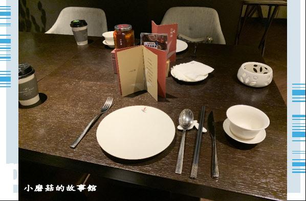 109.4.3.(83)台南-大員皇冠假日酒店.JPG