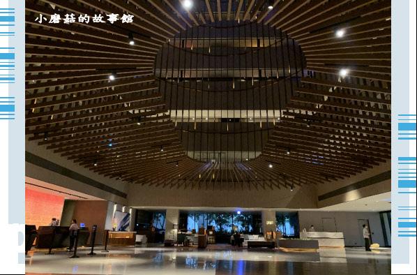 109.4.3.(79)台南-大員皇冠假日酒店.JPG