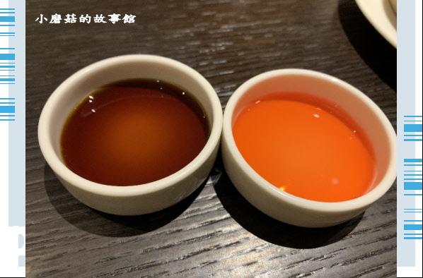 109.4.3.(92)台南-大員皇冠假日酒店.JPG