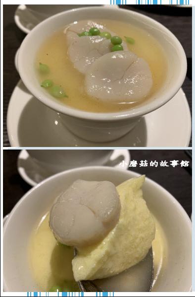 109.4.3.(93)台南-大員皇冠假日酒店.JPG
