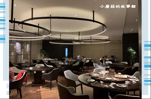 109.4.3.(106)台南-大員皇冠假日酒店.JPG