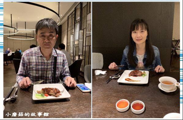 109.4.3.(101)台南-大員皇冠假日酒店.JPG