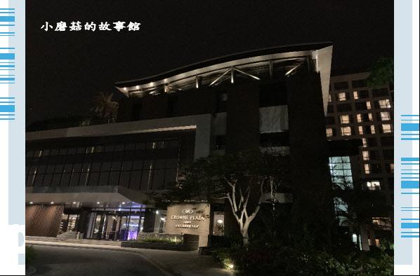 109.4.3.(109)台南-大員皇冠假日酒店.JPG