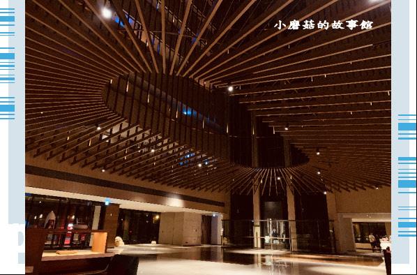 109.4.3.(124)台南-大員皇冠假日酒店.JPG