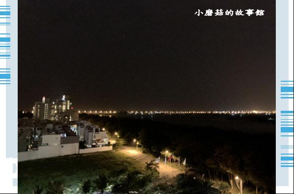 109.4.3.(142)台南-大員皇冠假日酒店.JPG