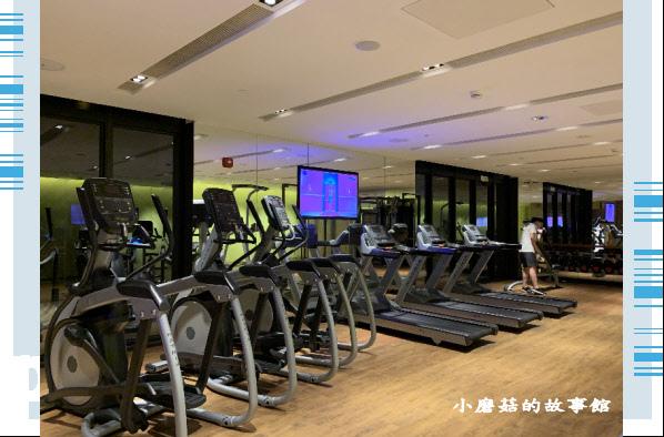 109.4.3.(140)台南-大員皇冠假日酒店.JPG