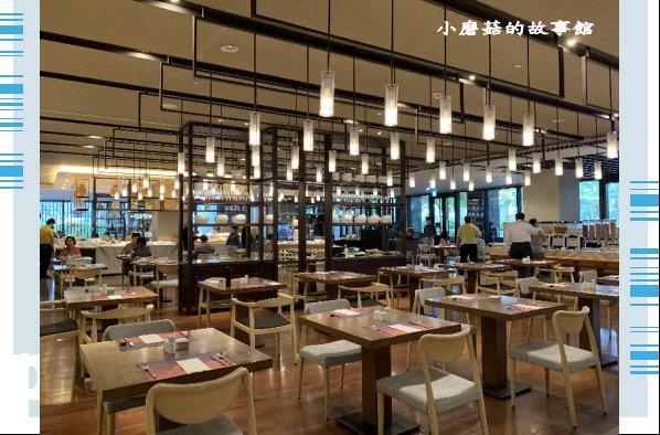 109.4.3.(144)台南-大員皇冠假日酒店.JPG