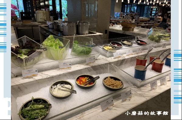 109.4.3.(149)台南-大員皇冠假日酒店.JPG
