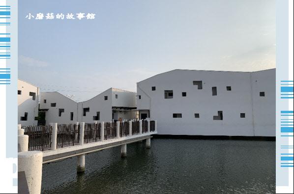 109.4.3.(13)台南-台江遊客中心.JPG