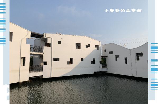 109.4.3.(14)台南-台江遊客中心.JPG
