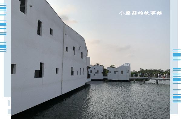 109.4.3.(15)台南-台江遊客中心.JPG