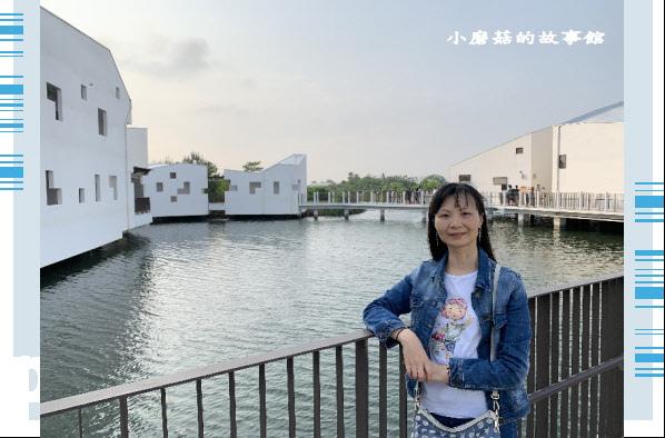 109.4.3.(20)台南-台江遊客中心.JPG