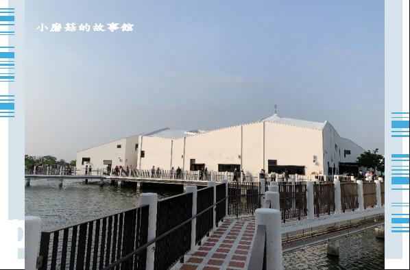 109.4.3.(21)台南-台江遊客中心.JPG