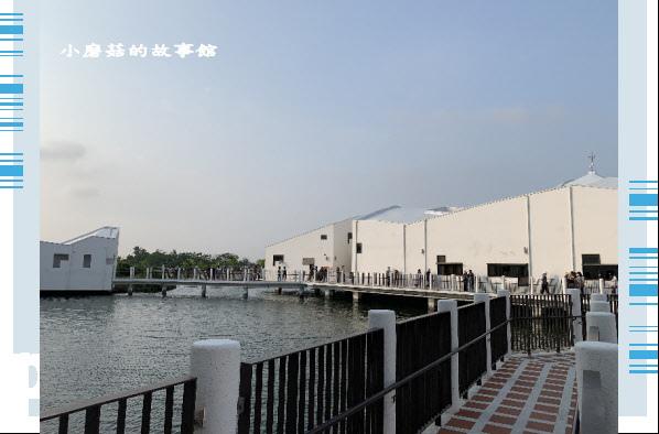 109.4.3.(22)台南-台江遊客中心.JPG