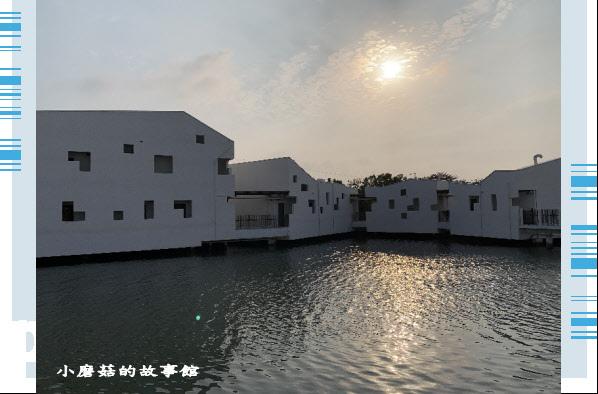109.4.3.(26)台南-台江遊客中心.JPG