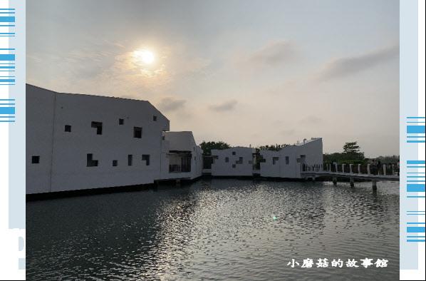 109.4.3.(23)台南-台江遊客中心.JPG