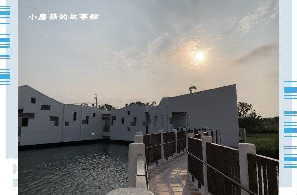 109.4.3.(34)台南-台江遊客中心.JPG