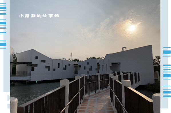 109.4.3.(35)台南-台江遊客中心.JPG