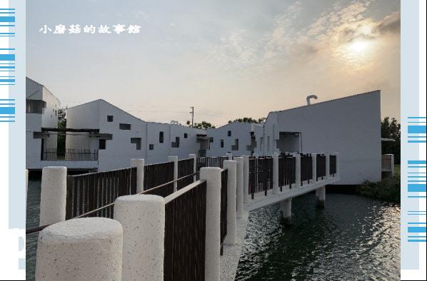 109.4.3.(37)台南-台江遊客中心.JPG